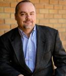 Kevin McWhirter